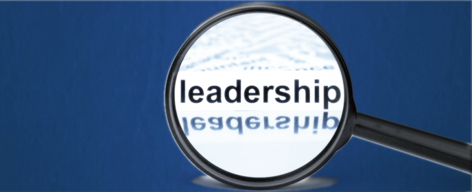 What's Missing From Most Business Models? Servant Leadership