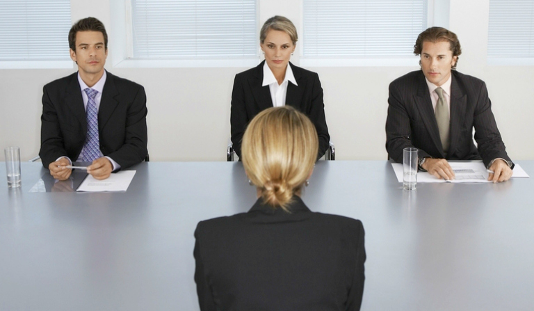 5 Executive Interview Pet Peeves from Hiring-Decision Makers