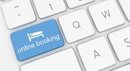 How Revenue Management is Changing the Hospitality Industry
