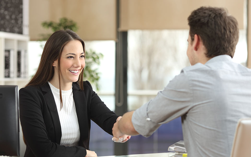 4 Questions to Expect During an Exit Interview