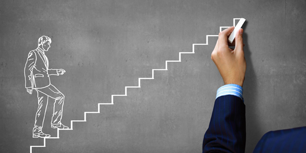 Things You Should Be Doing to Earn a Promotion