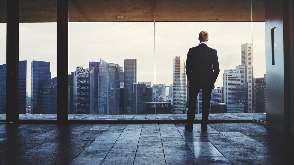 3 Things You Need to Give Up in the Pursuit of Success